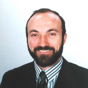 Virgílio Vieira