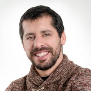 Rui Miguel dos Santos Mendes Carvalho