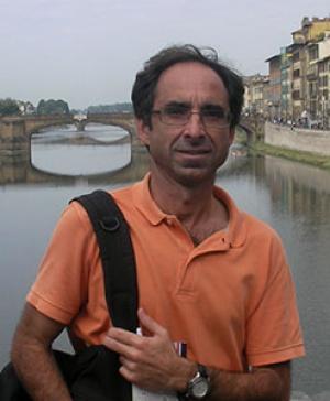 António Onofre Costa Miranda Soares
