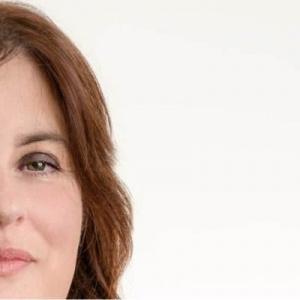 Ana Margarida Moura de Oliveira Arroz